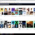 Amazon music -来たるべき未来-