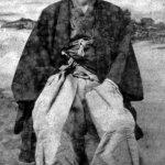 幕末維新の騒乱と東海道Vol.13 東征軍の東海道進攻と江戸開城