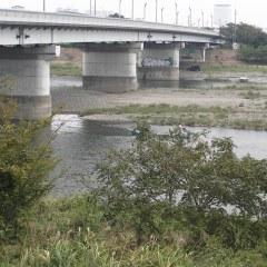 【講演】相模川の渡船場と寒川の村々