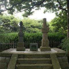 三浦按針「墓で毛髪見つかる」記載資料 菩提寺で発見 カナコロ(神奈川新聞) 2019.05.09
