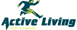 active_living_logo