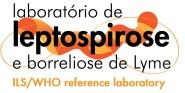 logo-leptospirose