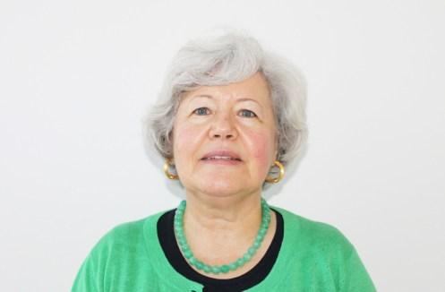 Olga Matos