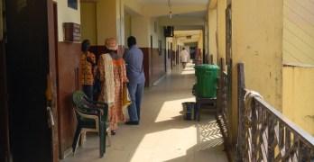 Avaliado impacto de iniciativas globais em saúde no sistema de saúde angolano