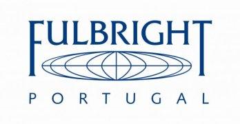 Fulbright organiza formação para técnicos de relações internacionais