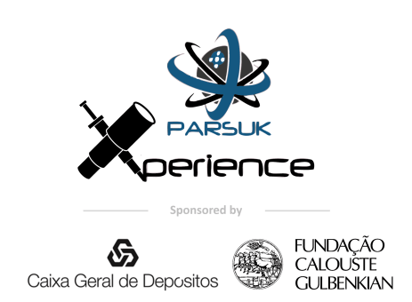 Xperience-Sponsored