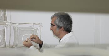 Vacina contra a malária: IHMT colabora com projeto do IGC financiado pela Bill & Melinda Gates Foundation