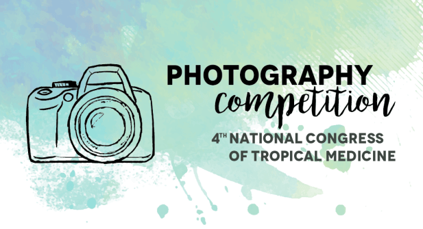 Photo Competition image