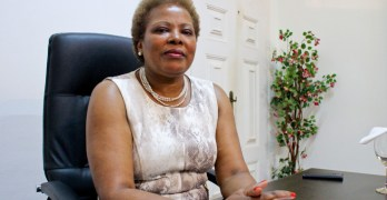 CPLP elege nova Secretária Executiva