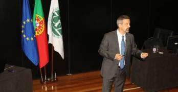 João Sàágua eleito Reitor da Universidade NOVA de Lisboa