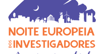 IHMT NOVA na Noite Europeia dos Investigadores dia 28 setembro