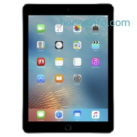 ihocon: Apple iPad Pro 9.7 Retina Display 128GB MLMV2LL/A