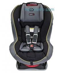 ihocon: Britax Marathon G4.1, Summit兒童汽車座椅