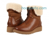 ihocon: UGG Caleigh Women's Boots