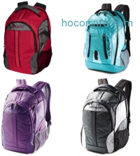 ihocon: Back to School backpacks Sale