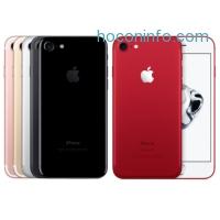 ihocon: Apple iPhone 7 128GB Unlocked Smartphone