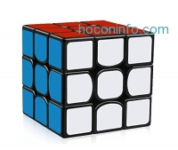 ihocon: Speed Cube魔術方塊