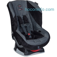 ihocon: Britax Roundabout G4.1 Convertible Car Seat, Choose your Color