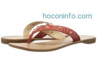 ihocon: COACH Cottage