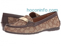 ihocon: COACH Olive Women's Shoes