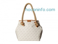 ihocon: MICHAEL Michael Kors Maritime Medium Beach Tote