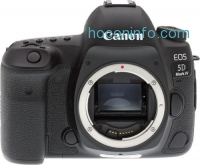 ihocon: Canon EOS 5D Mark IV 30.4MP 全片幅單眼機身 DSLR Camera