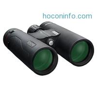 ihocon: Bushnell Legend Ultra HD L-Series 10x42mm Binoculars