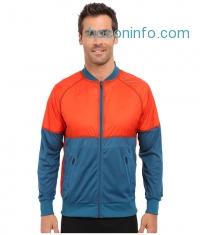 ihocon: Brooks Run-Thru Jacket