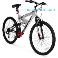 ihocon: 26 Hyper Summit Men's Mountain Bike