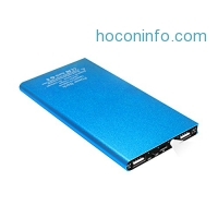 ihocon: QueenAcc 15000mAh Power Bank行動電源/充電寶
