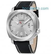 ihocon: Anonimo Sailor Men's Watch Model AM.2000.01.003.A01