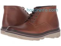 ihocon: Clarks Frelan Hike Men's Boots