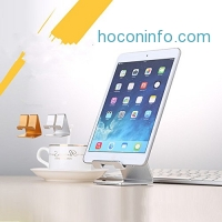 ihocon: Cell Phone Stand 手機架