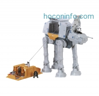 ihocon: Star Wars Rogue One Rapid Fire Imperial AT-ACT