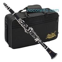 ihocon: Jean Paul USA CL-300 Student Clarinet