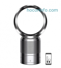ihocon: Dyson Pure Cool Link™ Air Purifier & Fan (Desk)