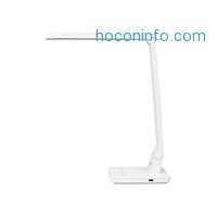 ihocon: BESTEK Dimmable LED Desk Lamp護眼桌燈