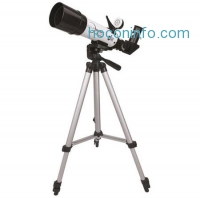 ihocon: Celestron EclipSmart Solar Telescope 50 with Backpack