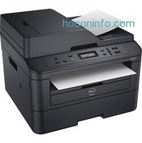 ihocon: Dell E514DW Mono Laser All-in-One Printer雷射多功能印表機