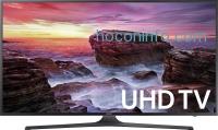 ihocon: Samsung - 65 Class (64.5 Diag.) - LED - 2160p - Smart - 4K Ultra HD TV