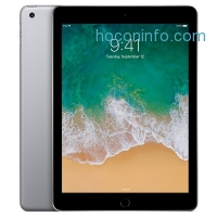 ihocon: Apple iPad 9.7 Wi-Fi