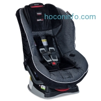 ihocon: Britax Marathon G4.1 Convertible Car Seat - Static - Walmart.com