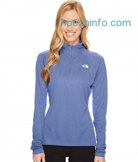 ihocon: The North Face Impulse Active 1/4 Zip