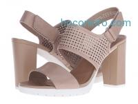 ihocon: Clarks Pastina Malory Women's Shoes