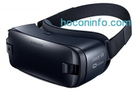 ihocon: Samsung Gear VR 2016 Edition Virtual Reality Smartphone Headset (US Version with Warranty)