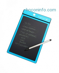 ihocon: Boogie Board 8.5-Inch LCD Writing Tablet
