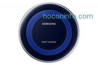 ihocon: Samsung Qi Certified Fast Charge Wireless Charger (Universally compatible with all Qi enabled phones) - Special Edition  無線快速充電器