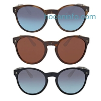 ihocon: Burberry Cat Eye Sunglasses BURBE4221 太陽眼鏡