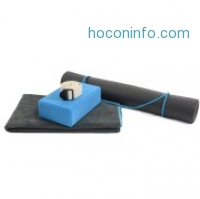 ihocon: Calm Yoga Kit