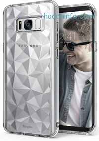 ihocon: Samsung Galaxy S8 Case手機套